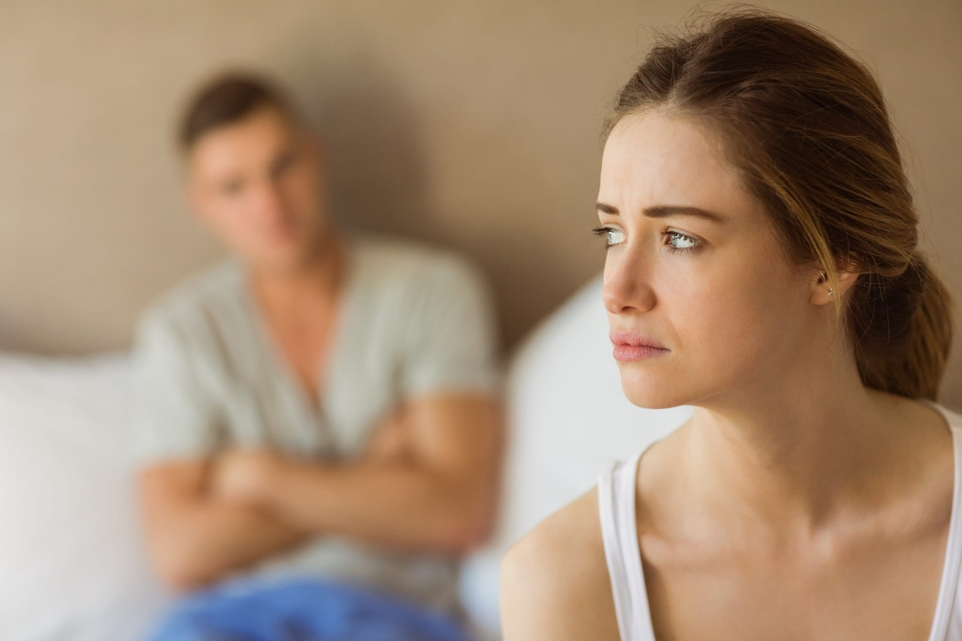 Emotional Gridlock marriage counseling Omaha
