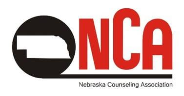Member - Nebraska Counseling Association