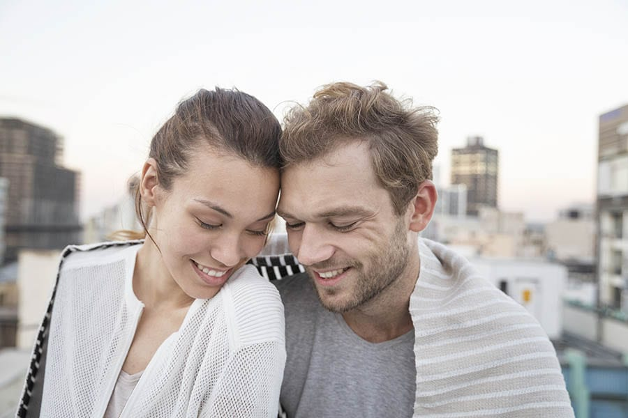couples counseling Omaha