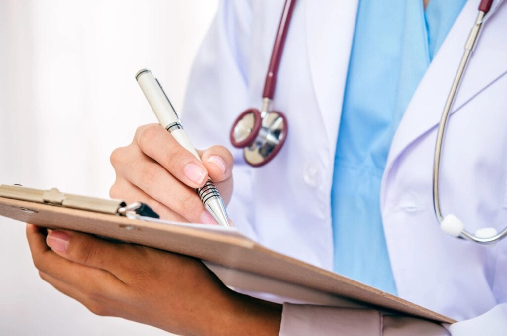 Medication Management services in Omaha